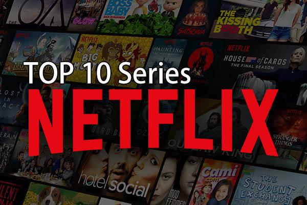 รีวิว 10 ซีรี่ย์ชื่อดัง Netflix น่าดู – หยิบมาคุย ประเด็นหนังดังยอดฮิต